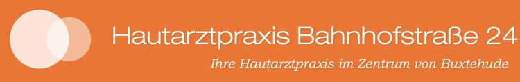 Hautarztpraxis Bahnhofstraße 24, 21614 Buxtehude